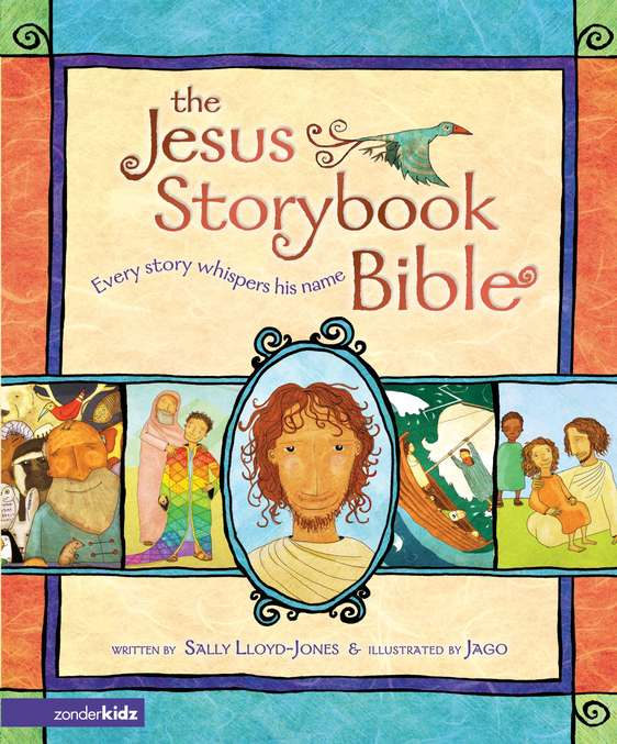 psalm 23 e also  also  furthermore  moreover jonah pouts worksheet likewise  as well  together with jesus story book bible as well  besides  also . on king david coloring pages for preschoolers