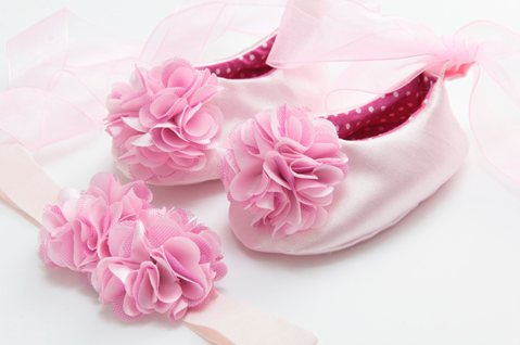 Zuri Baby Couture Accessories Giveaway