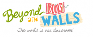 beyondbooksandwalls