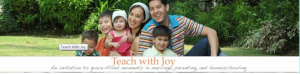 teachwithjoy