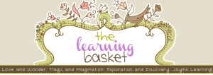 thelearningbasket