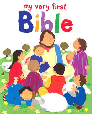 My-Very-First-Bible-9781561483709__93726_zoom