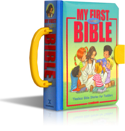 cover_Handy_Bible_02