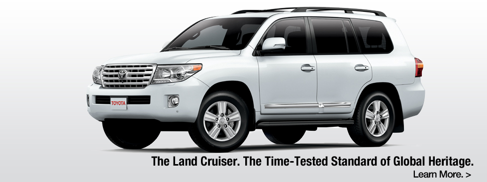 toyota-landcruiser-deals