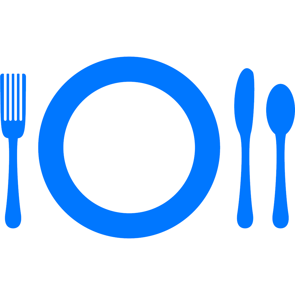 Place_Setting_20_preview