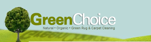greenchoicce