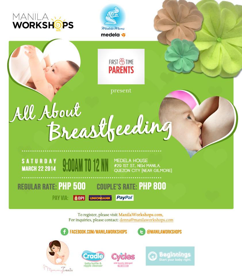 EDITED-Project-43-First-Time-Parents-All-About-Breastfeeding