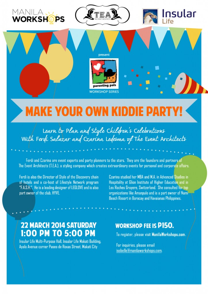 Parenting-Pals-Make-Your-Own-Kiddie-Party-Poster-723x1024