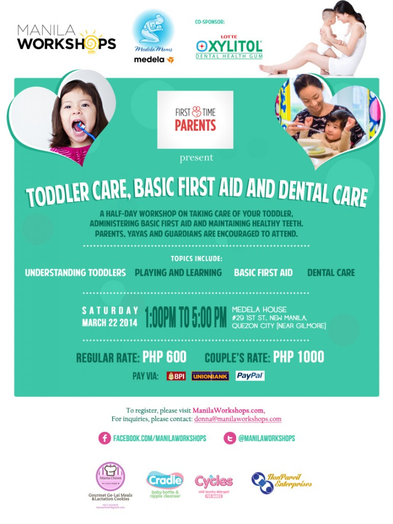 Project-44-First-Time-Parents-Toddler-Care-and-Dental-Care_v3-769x1024