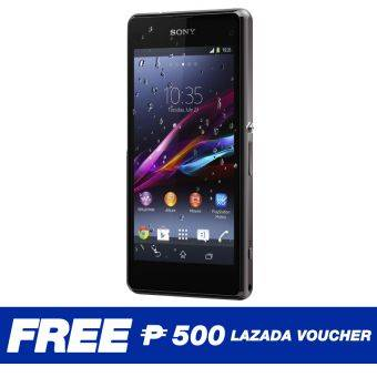 sony-mobile-0383-911901-2-product
