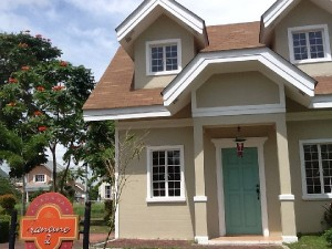 laguna-bel-air-own-house-and-lot-in-8-months_2