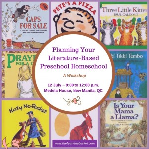 Planning-Your-Lit-Based-Preschool-Homeschool