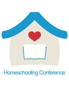 Homeshooling conference_logo