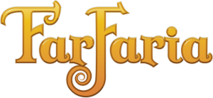 farfaria-logo_gold_high-res