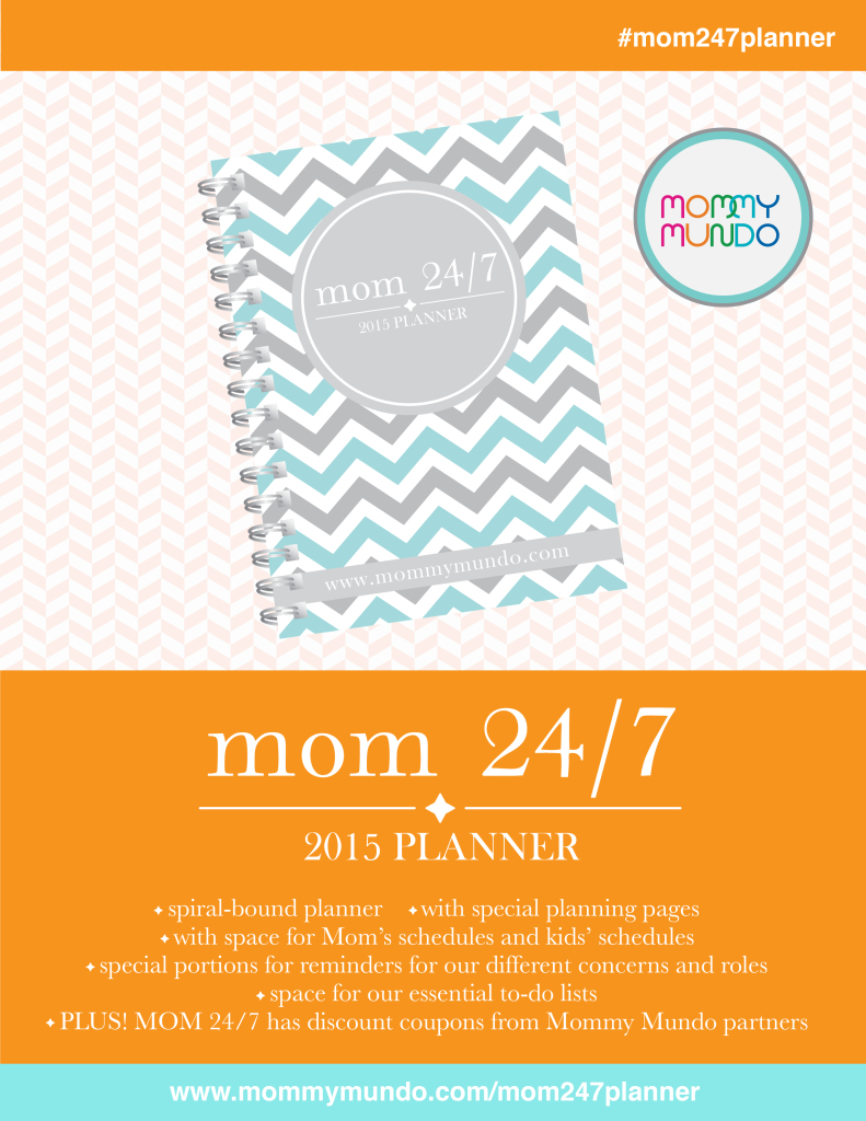 Planner Promo_Chevron_Revised