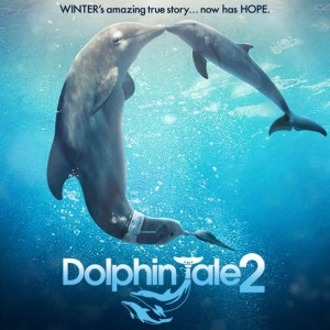 Dolphin-Tale-2-Movie