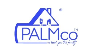 PALMco-official-logo-300x176