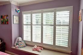 Child Friendly Windows