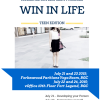 Win-in-Life-for-Teens-July-2015-poster-v2-724x1024