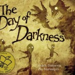 Day of Darkness Cover