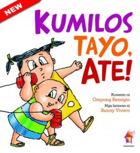 Kumilos-Tayo-Ate-Cover-FA-for-web-321x350