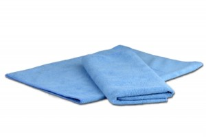16x24_all_purpose_microfiber_towel w