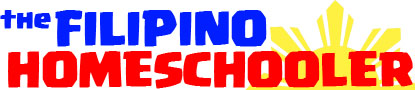 Filipino-Homeschooler-Logo-no-icon