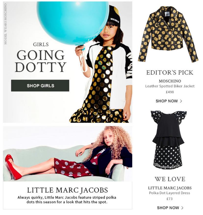 Girls-Dotty-look