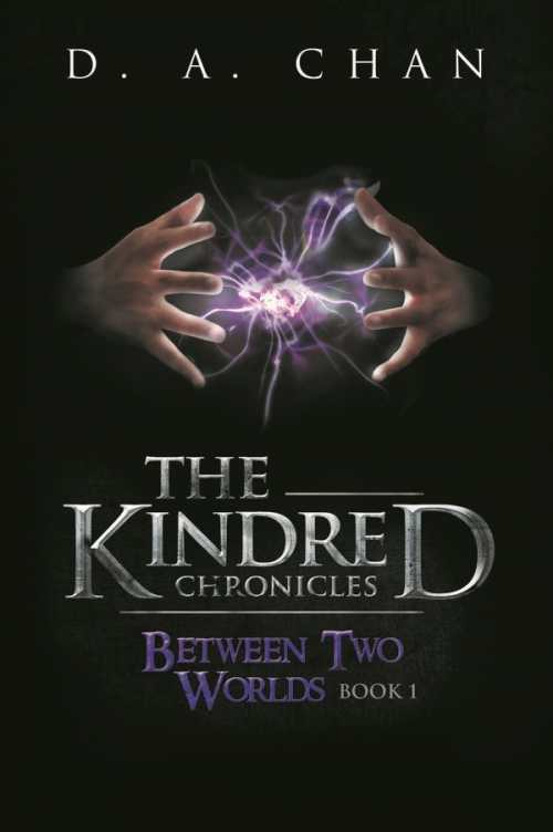 the-kindred-chronicles.w250