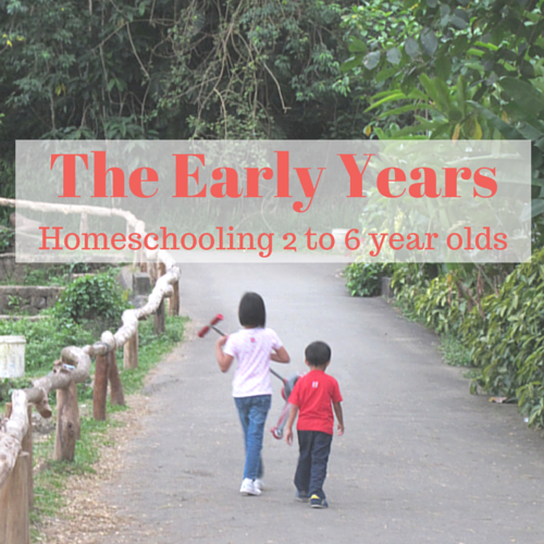 HOMESCHOOLING-THE-EARLY-YEARS-1