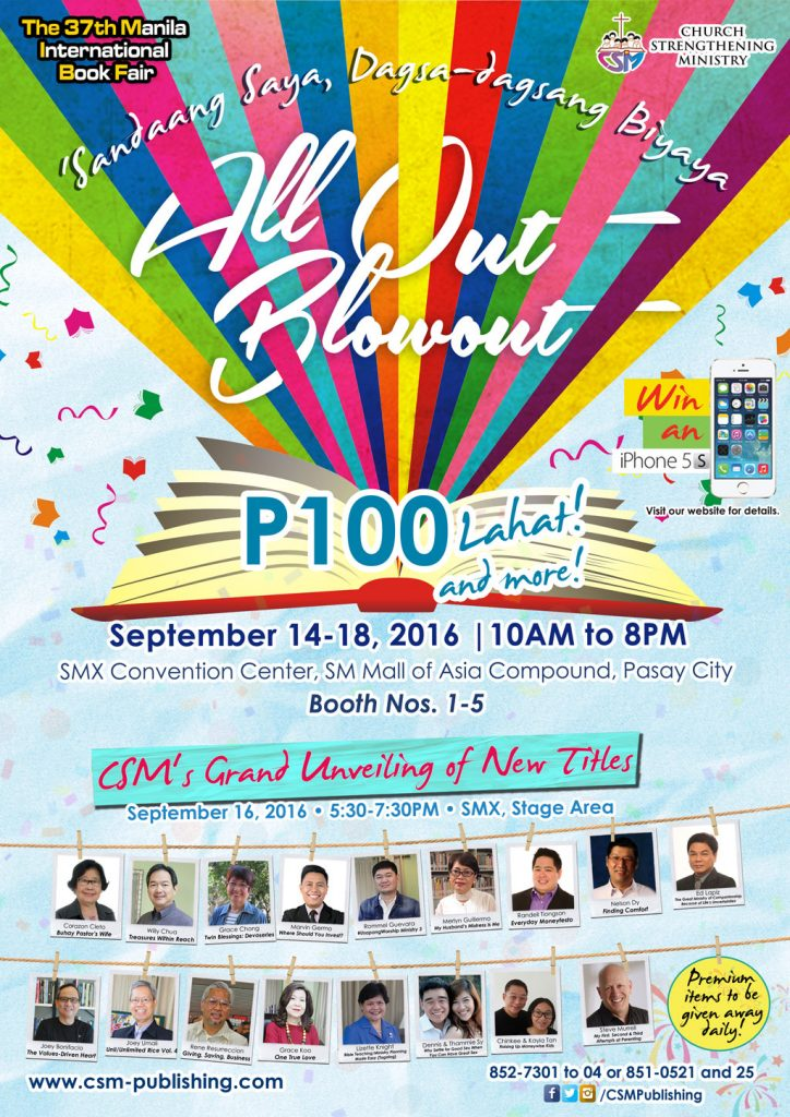 csm-all-out-blowout-poster_mibf-2016