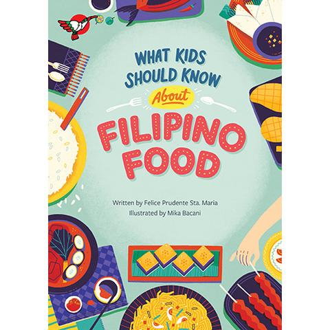 study on filipino cuisine Filipino people are known as settlers in many parts of the world  the philippines: culture and tradition  a favorite food called lechon, a suckling pig that .